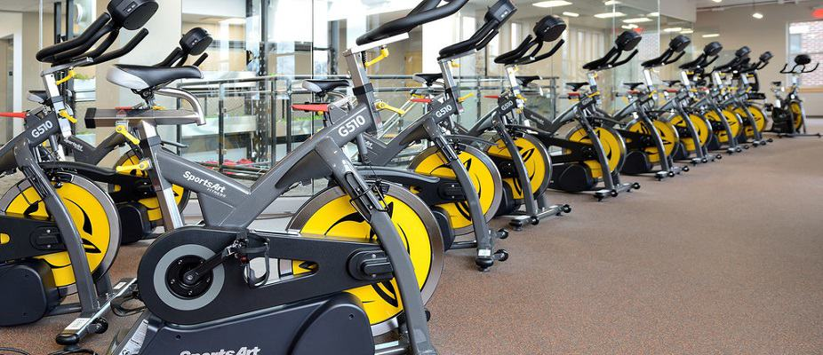A Quick Look at the Global Exercise Bike Market Status